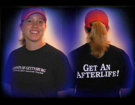 [Gettysburg+Ghost+Tour+shirt]