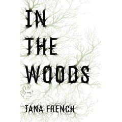 [Into+the+Woods]