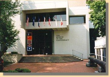 [museum+of+the+confederacy+front+door]