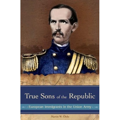 [True+Sons+of+the+Republic]