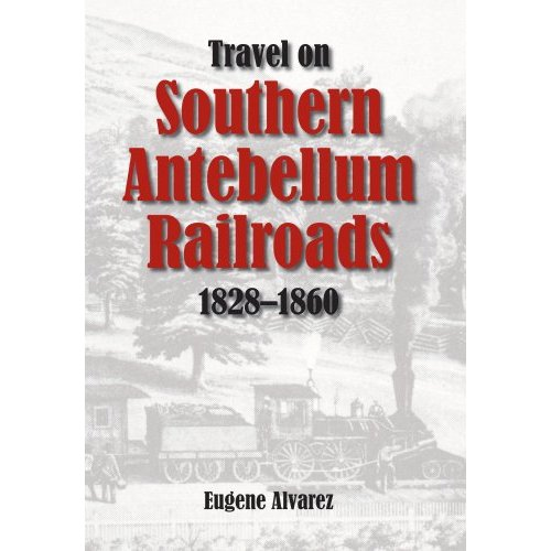 [Travel+on+Southern+Railroads]