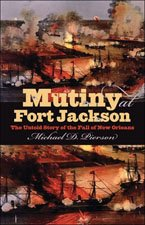 [Mutiny+at+Fort+Jackson]