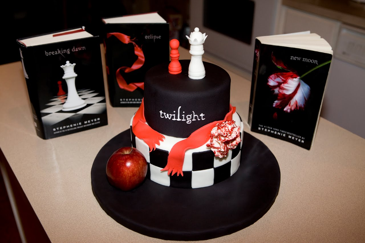 http://1.bp.blogspot.com/_oNrjeSXanWI/SwqpY5ixAUI/AAAAAAAABM0/4I-Q4K-Pn3c/s1600/cake+1.jpg