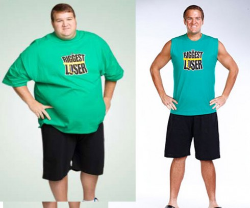 человек похудел сильно что это может быть
