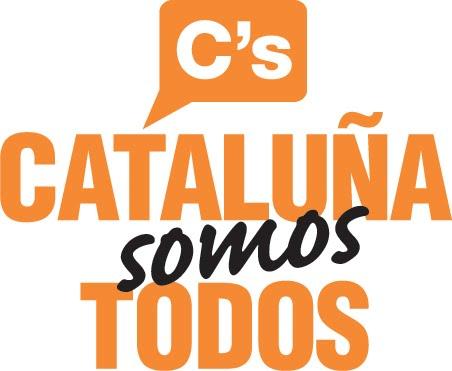 Apoya el manifiesto Cataluña somos todos