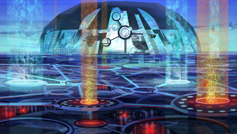 [future_industrialsite.jpg]