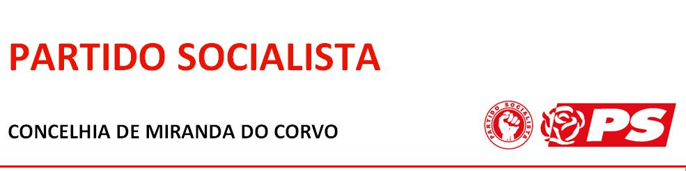 PARTIDO SOCIALISTA