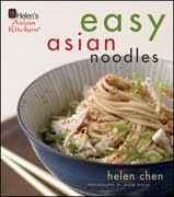 HELEN'S New Cookbook