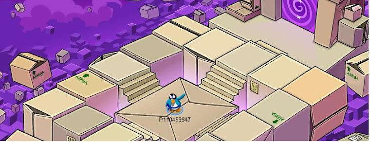 La Dimensión Caja