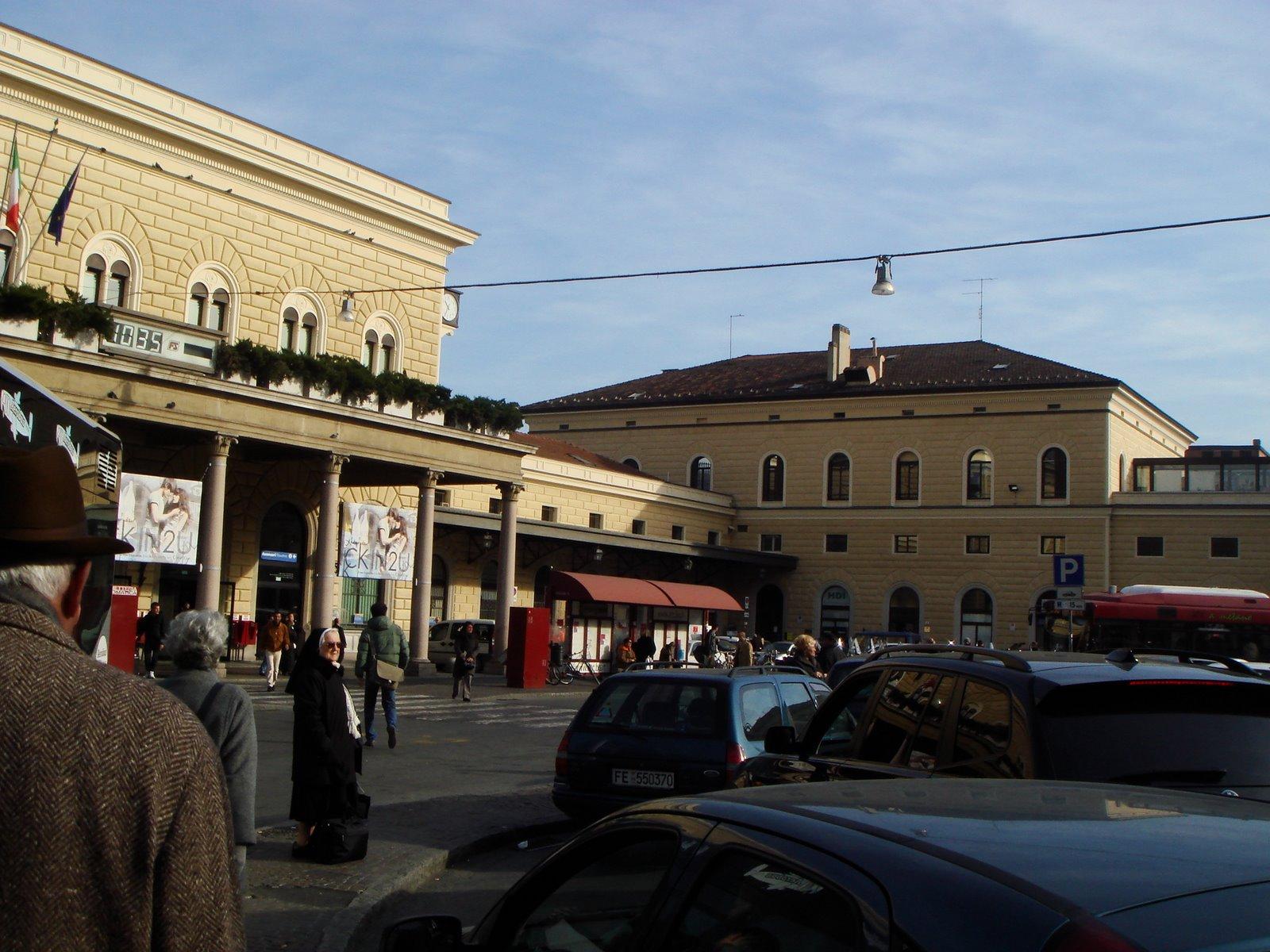 [0089_-_Bologna_-_Stazione_-_Foto_Giovanni_Dall]