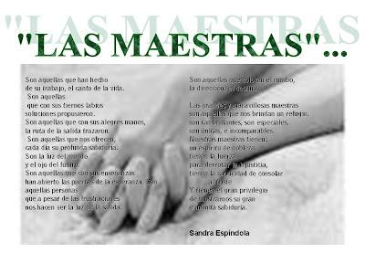 Programa Para Celebrar La Jubilacion De Maestro Jubilado