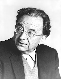 Tally Ho   Erich Fromm The Institute For Policy Studies Walter