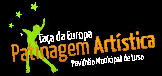 Taça da Europa de Patinagem Artística
