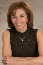 Claudia Flisi