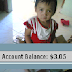 Fokus, then you will get Money from internet...