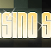Best Place to Get Money from Casino Online