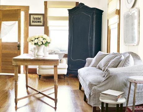 Montanasnowvintage stunning shabby chic farmhouse so for 8x8 living room ideas