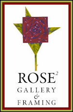 Rose Squared Gallery