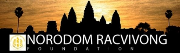 The Norodom Racvivong Foundation