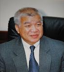 HRH. Samdech Preah Mahessara NORODOM Chakrapong
