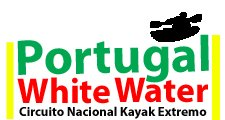 Portugal White Water