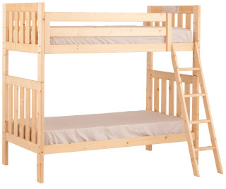 canwood furniture a leading furniture brand of stork craft has been relaunched and is available to purchase online right now at walmart