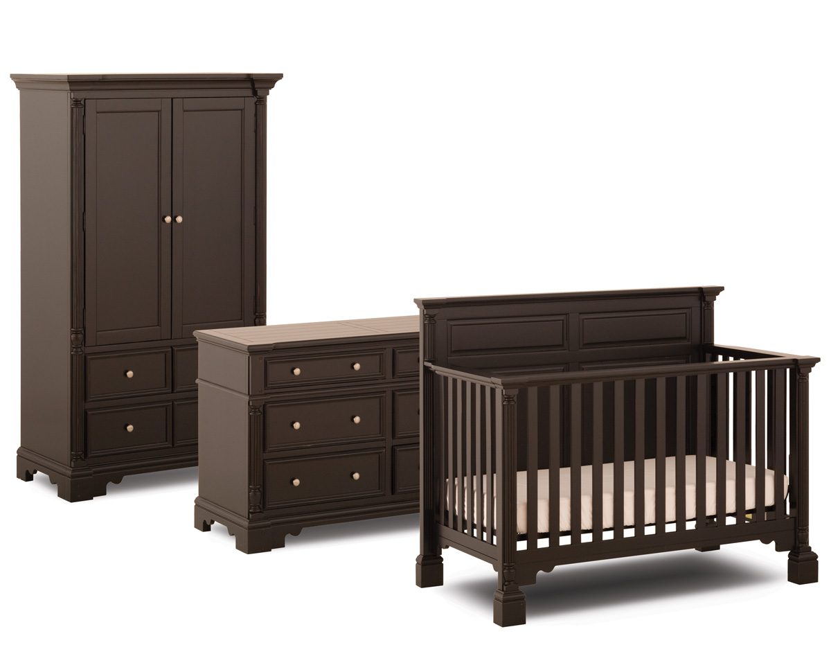 All Status Furniture Now Ships FREE At Meijer.com. Also, Buy 3 Or More  Status Items From Meijer And Get 10% Off Of Your Order.