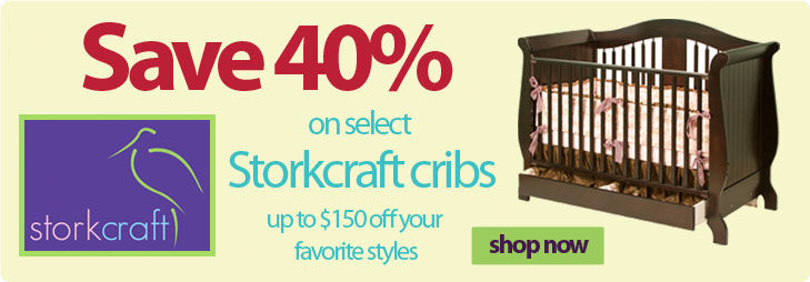 craft stores canadian craft stores online