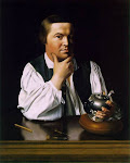 Paul Revere