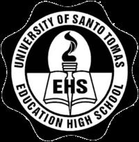 UST EHS 70