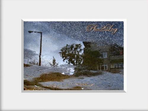 Reflections | Yansımalar 3