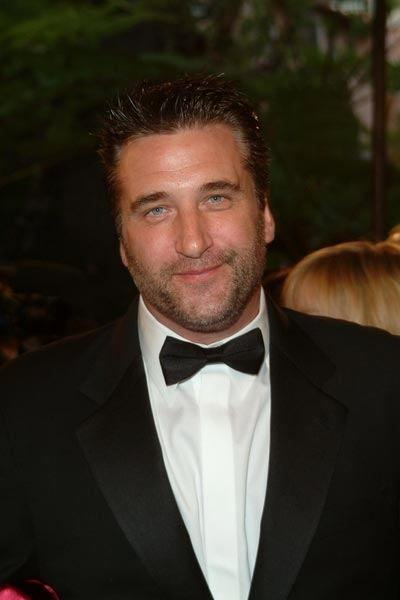 Daniel Baldwin Wallpapers