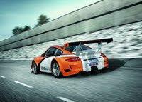 [Clic en la foto para agrandar - Porsche GT3 R hybrid - automOndo.com.ar]