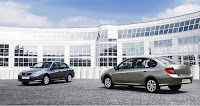 [Clic para agrandar - Nuevo Renault Symbol - automOndo]