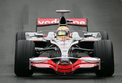 [Clic para agrandar - Lewis Hamilton en Spa-Francorchamps]