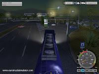 [Clic para agrandar - Euro Truck Simulator - automOndo]