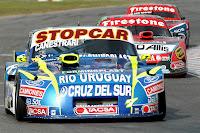 [El TC en Buenos Aires – automOndo.com.ar – foto ACTC]