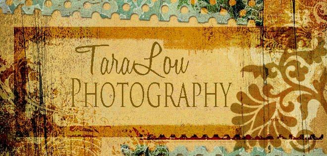 TaraLou Photography