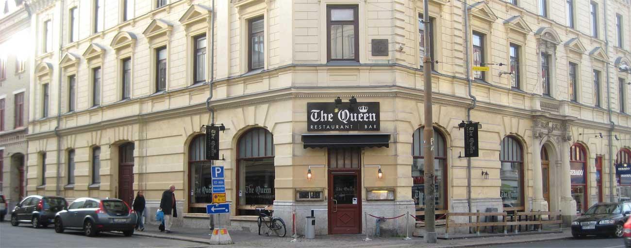 kammar engelsk sexleksaker nära Göteborg