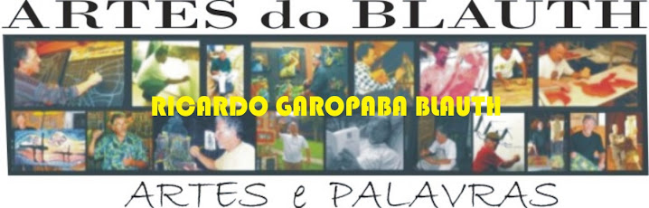 artes do blauth