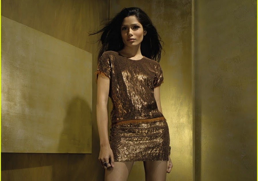 www.hottymodel.co.nr: Freida Pinto Freida Pinto