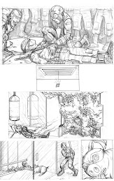 amn 545 pg 2 pencils
