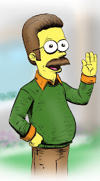 Flanders