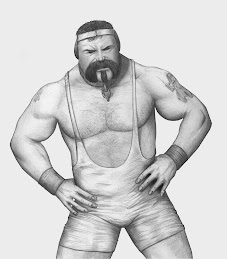 Rick Steiner