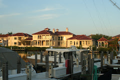 Mega Residence @ St. Charles Yacht Club
