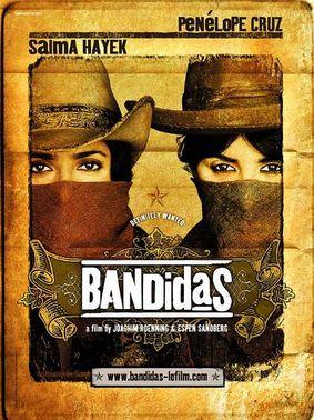 Assitir Bandidas