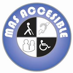 Grupo Mas Accesible