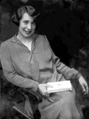 Magda Franco - En Plena Carrera