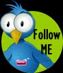 Tweeting on Twitter!
