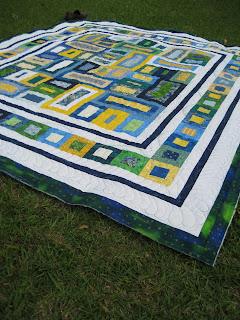 Wholesale Quilt Patterns Alphabetical RS